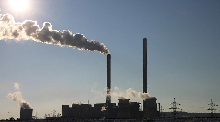 Rotterdam roept noodtoestand uit voor het klimaat