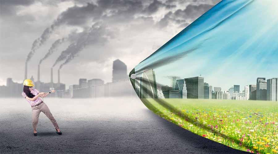 CO2-opslag stap dichterbij door toekenning miljardensubsidie