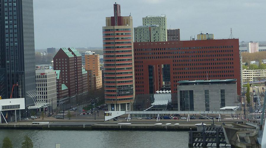 OM Rotterdam legt beslag op 22,2 miljoen crimineel vermogen