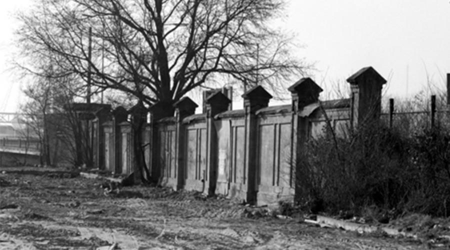 Rotterdam herdenkt deportatie joden bij Loods 24