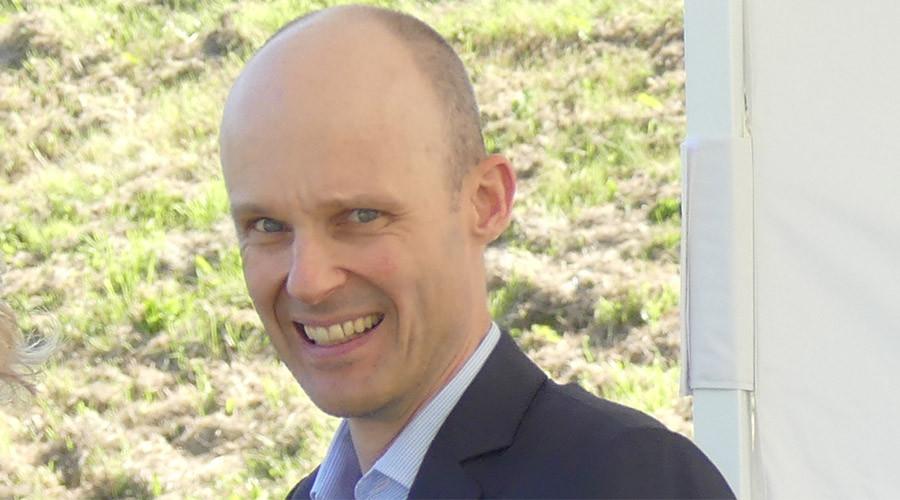 Toekomst PVV Rotterdam onzeker door tekort aan kandidaten