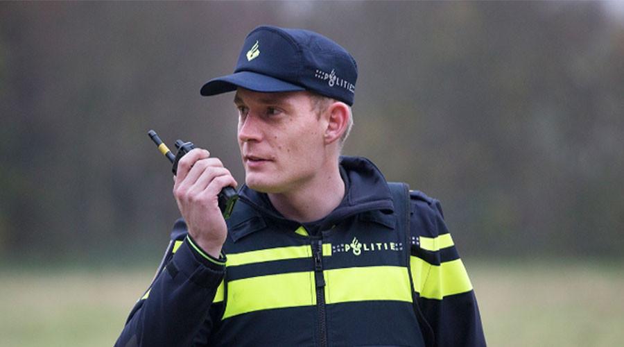 Rust heerst rond De Kuip na verloren klassieker tegen Ajax