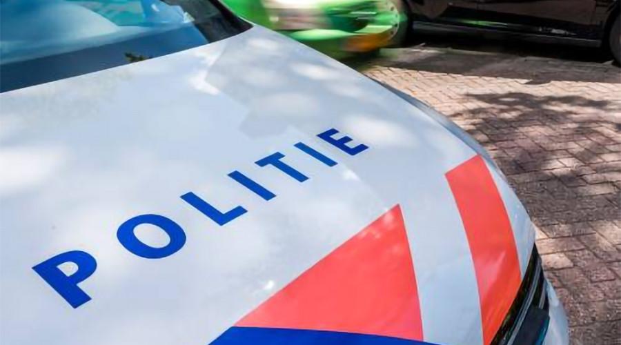Politie: geen verband schietpartijen Rotterdam-Zuid