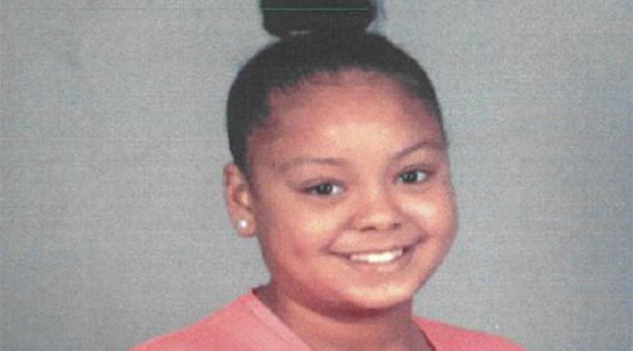 Rotterdams meisje van 13 jaar al drie dagen vermist