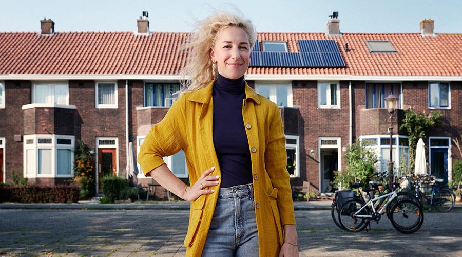 Wie wordt de Klimaatburgemeester van Rotterdam?