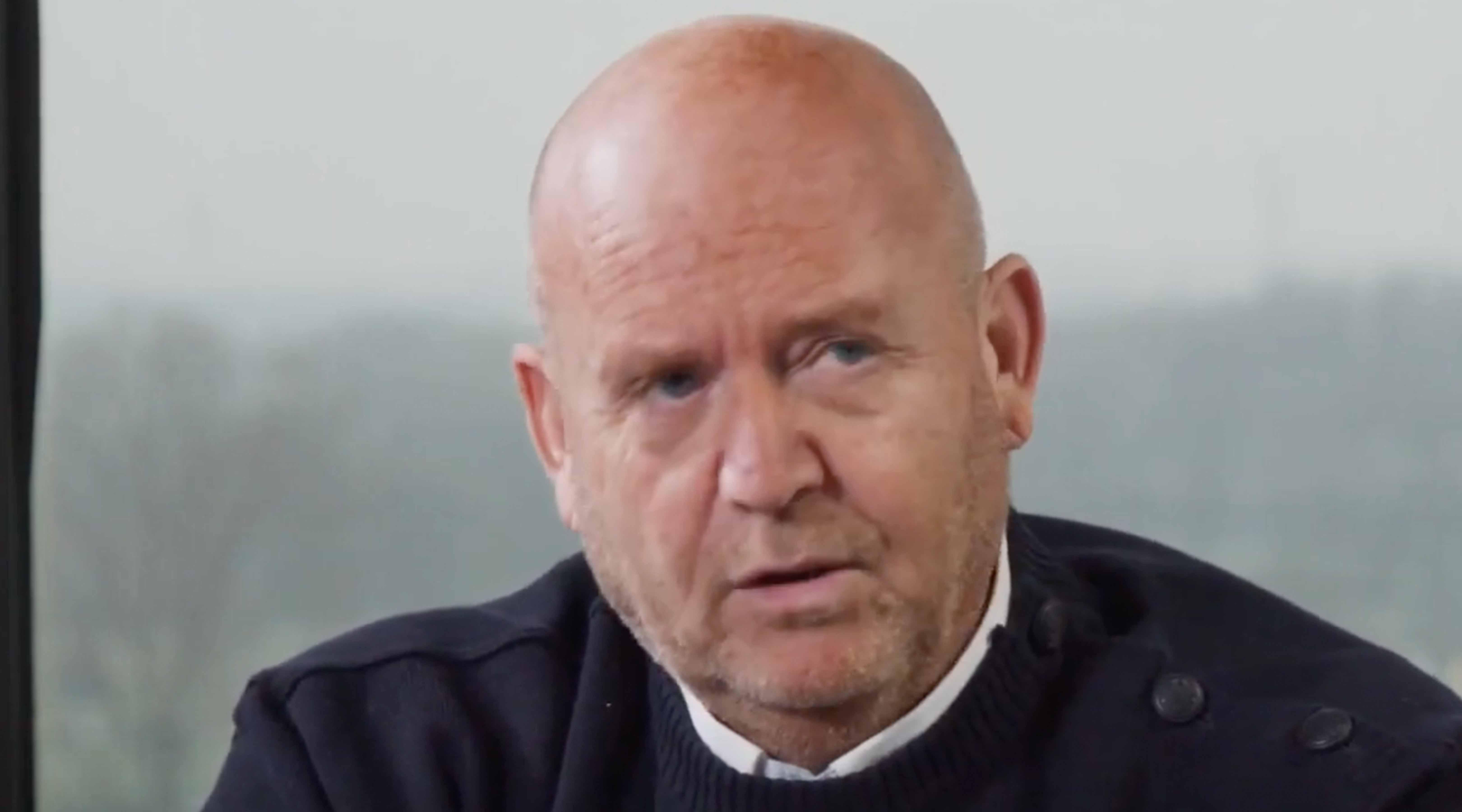 Horecaman Janssen: Ik open m'n zaken als 538-feest doorgaat