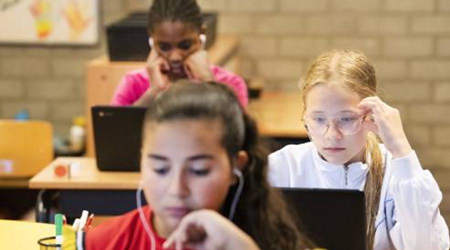 Rotterdam investeert 13,2 miljoen euro in onderwijs