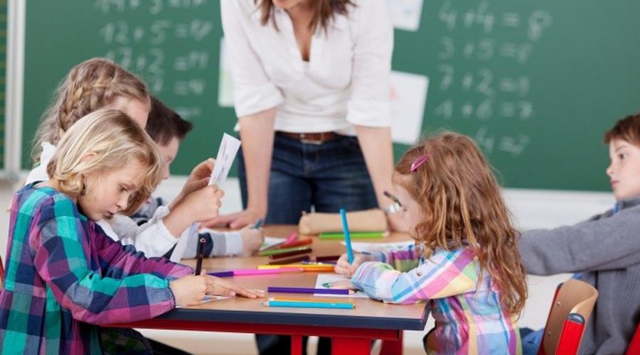 Scholen krijgen zelftests voor personeel