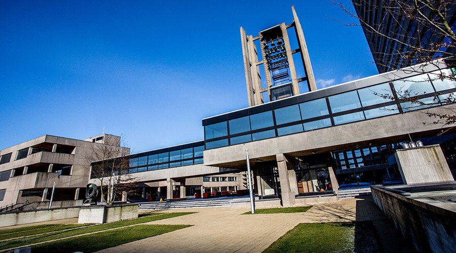 Rotterdamse hogescholen luiden noodklok om studentenkamers