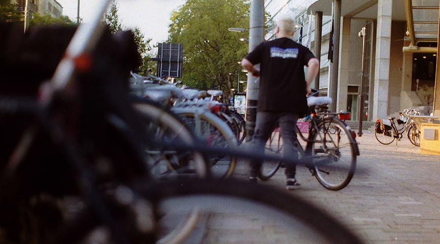 Nog dit jaar duizenden extra fietsplekken erbij in Rotterdam