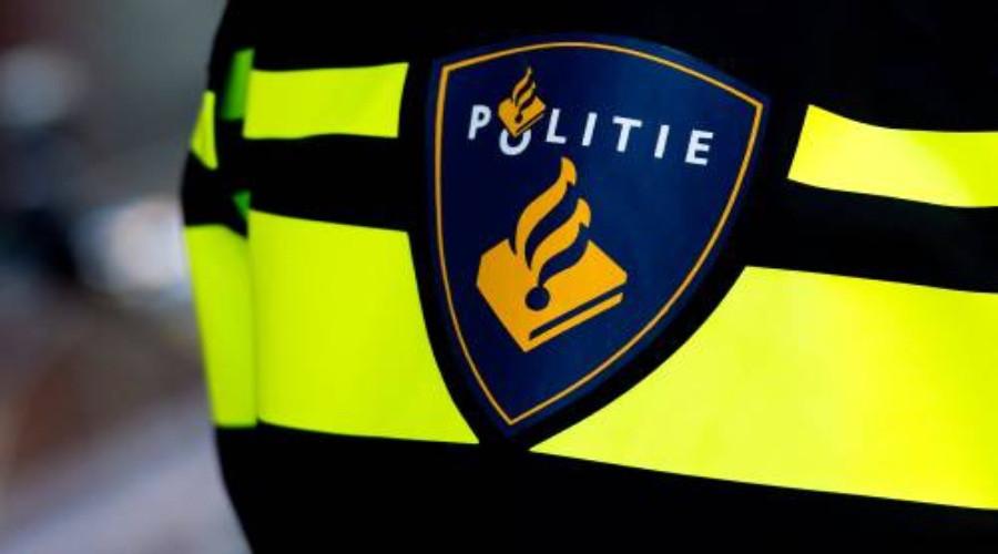 Alle 75 aangehouden voetbalsupporters Rotterdam vrijgelaten