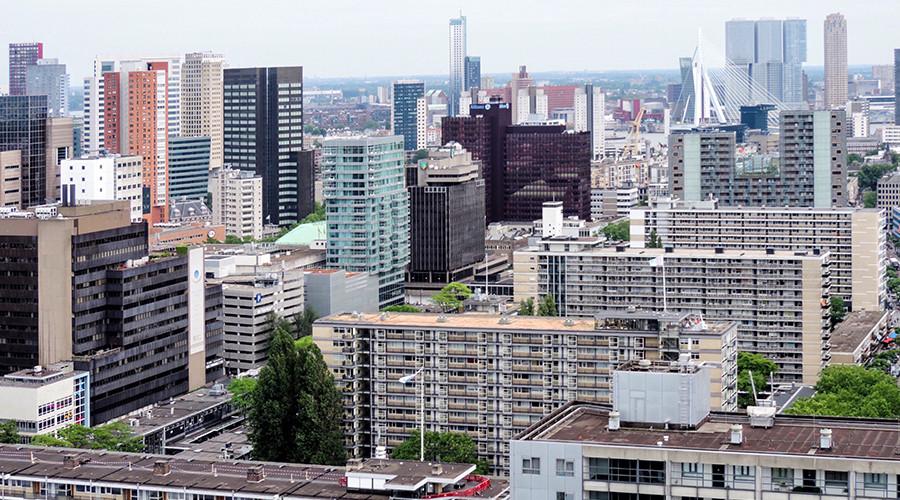 Deltavariant maakt opmars in Rotterdam: 20 procent