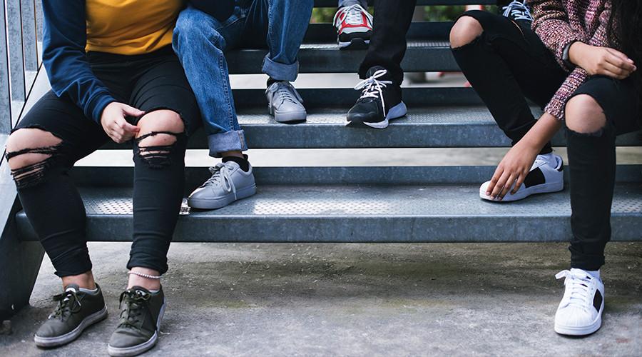 Studentenvakbond: introductieweken dupe van 'zwabberbeleid'