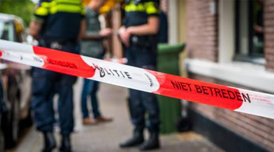 Politie sluit woningen in IJsselmonde wegens spookbewoning