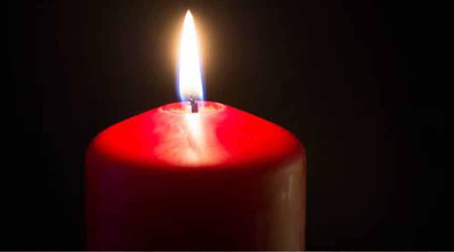 Jongen (16) omgekomen door ontploffing in Barendrecht