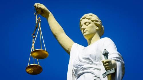 Bestuurders RegioZorgWest vrijgesproken van fraude