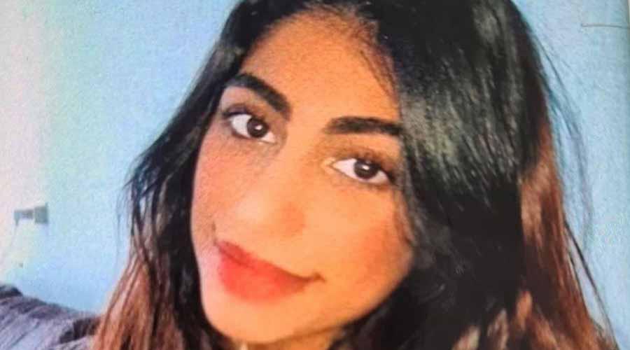 Hulp gevraagd bij vermissing van Sila (16) in Ridderkerk