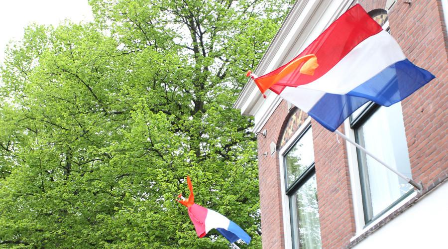 Rotterdam gaat niet extra handhaven op Koningsdag